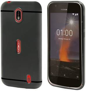 LOFAD CASE Back Cover for NOKIA 1