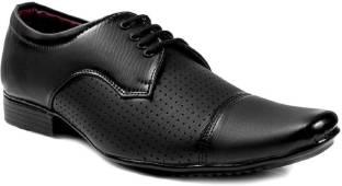 Clarks Keeler Walk Black Leather Formal Shoes For Men Buy