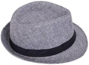Conner Hats Newsboy Cap - Buy Conner Hats Newsboy Cap Online at Best ... 5bae96622da4