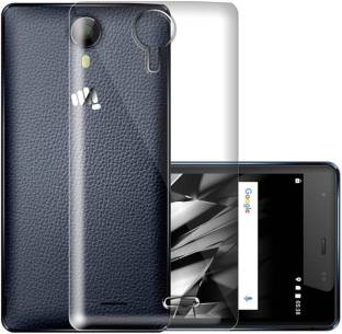 half off 72a32 849b0 crazycases Back Cover for Micromax Canvas 5 Lite Q462 - crazycases ...