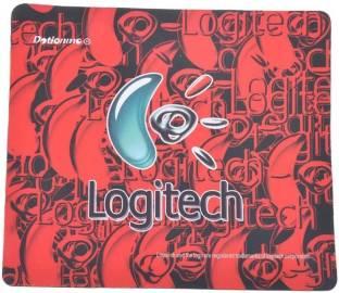 HP X3000 Wireless Optical Mouse - HP : Flipkart com