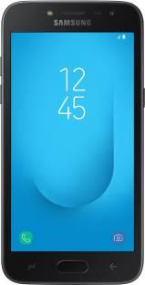 Samsung Galaxy J2 2018 Black 16 GB