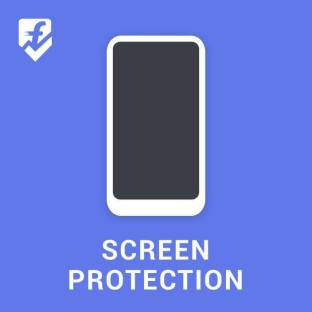 1 Year Screen Protection Plan