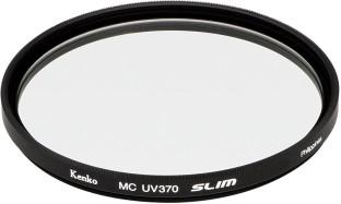 Kenko 72mm Smart Protector Mullti-Coated Camera Lens Filters