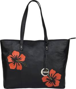 045c4b762e6b Buy Givenchy Shoulder Bag Online   Best Price in India
