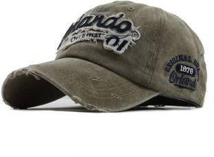 5319fc2aef1 Friendskart Printed Men Baseball Caps Dad Casquette Women Snapback Caps  Bone Hats For Men Fashion Cap