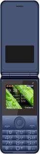 Blackbear i7 Blue