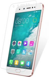 Mob Tempered Glass Guard for Gionee S10 lite