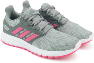 ADIDAS ARGECY Running Shoes For Women - Buy GRETWO HAZCOR HAZCOR ... 0af595973