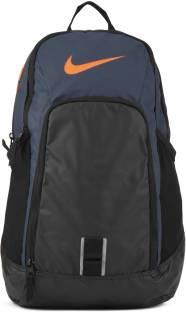 5df00e3580 Nike Cr7-Shield Compact 26 L Large Backpack Blue