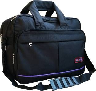 d3e48e103a8f Adidas Neo Online In India Myntra New Style 297e1 85ec1 Costfide Messenger  Bag San Francisco B4fad