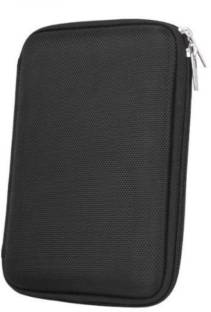 Wolfano Pouch\Case for WD Elements 1 TB 2.5 inch External Hard Disk