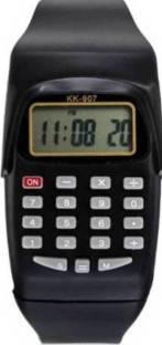 iSmart 22 Notifier Smartwatch
