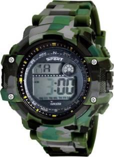 iSmart 25 Notifier Smartwatch