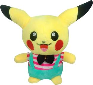 a761c50a1f6c5 Tomy Pokemon Tomy USA Pikachu Official 8
