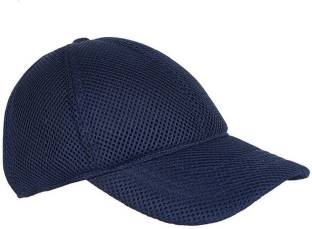 2b7bbd50d84e8 Harvard Solid Baseball Cap - Buy Blue Harvard Solid Baseball Cap ...