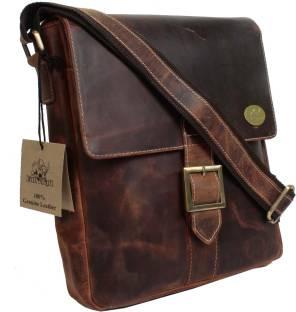 2a07502ce6 Buy ADIDAS Shoulder Bag Blue Online   Best Price in India