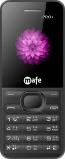 Mafe Pro Plus