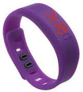 iSmart 46 Notifier Smartwatch