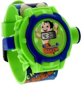 iSmart 64 Notifier Smartwatch
