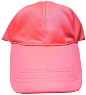8cb250323b6 Izod Baseball Cap - Buy Izod Baseball Cap Online at Best Prices in ...