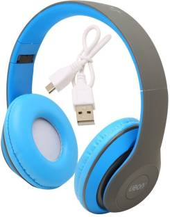 accessories kart UBON BT-5600 Bluetooth Headset with Mic Price in ... dd30dbeaa0