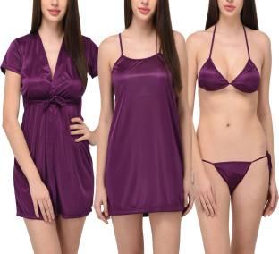 fc383eca6 Flipkart Women Sleepwear   Flat 70- 80% OFF