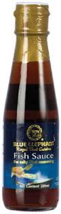 Blue Elephant Fish� Sauce