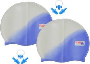 399ea59da7fe Cosco Googles Aqua Junior   Cap(Free Size) Combo Swimming Kit - Buy ...