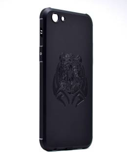 reputable site 9f4a1 4c2b3 DealClues Back Cover for VIVO Y51, VIVO Y51L - DealClues : Flipkart.com