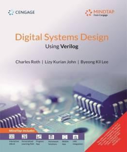 Digital System Design Using Vhdl Buy Digital System Design Using Vhdl By Jr Roth Charles H At Low Price In India Flipkart Com