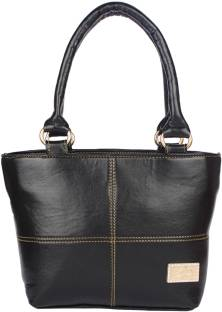 197df445aba1 Buy Prada Shoulder Bag Black Online @ Best Price in India | Flipkart.com