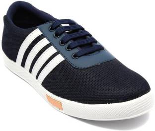 496764f014deca Savecart adidas Superstar XENO Mens Casual Sneakers For Men - Buy ...