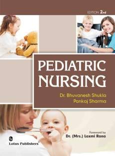 Essentials Of Pediatrics Nursing Buy Essentials Of Pediatrics