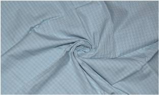 3fb1b8de73 Raymond Linen Striped Shirt Fabric Price in India - Buy Raymond ...