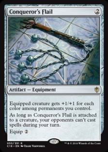 Collectible Card Games Magic: The Gathering ~ Magic The Gathering In Short Supply Smart Dramatic Entrance ~ Shadowmoor ~ Excellent