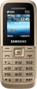 Samsung Mobile: Buy Samsung Mobile Phones Online with