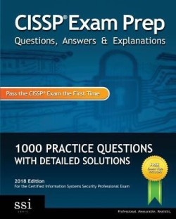 Itil V3 Exam Prep Questions Answers & Explanations Pdf