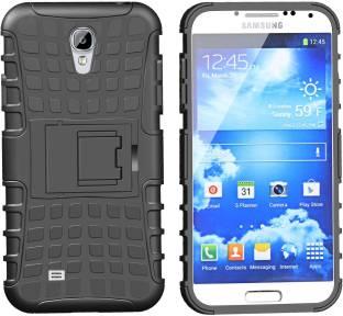 low priced 6ebbc f0baa Nillkin Back Cover for Samsung Galaxy S4 i9500 - Nillkin : Flipkart.com
