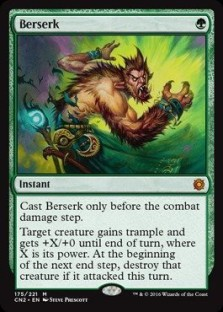 Rare - Born of the Gods 129//165 Nessian Wilds Ravager