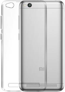 Redmi 5a Gold Grey 16 Gb Online At Best Price With Offers On Flipkart Com