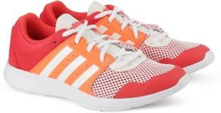521e2734b80 ADIDAS CRAZYPOWER TR W Gym And Training Shoes For Women - Buy CBLACK ...
