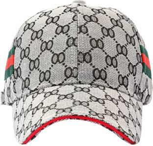 6d11b44a6380c HANDCUFFS Branded Baseball Caps Fashion Summer Hat For Adult Unisex Cotton  Plaid Casual Adjustable Men Snapback