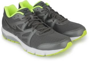 cfbdff8938 Mizuno WAVE KURYU LAMBORGHINI SERIES Running Shoes For Men - Buy ...