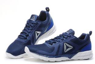 bf6b8ac3b3a REEBOK ONE DISTANCE 2.0 Running Shoes For Men - Buy LEAD BLUE WHT ...