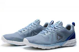 d6f412ffa39d81 REEBOK INSTALITE PRO Running Shoes For Men - Buy ALLOY STARK GREY ...