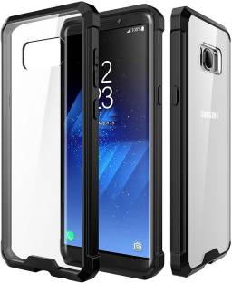 best service 232ce 9f33f Samsung Back Cover for TUMI Back Cover Galaxy S8 Plus - Samsung ...