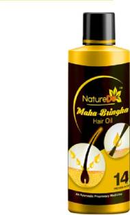 Patanjali Tejus Tailum Hair Oil - Price in India, Buy Patanjali