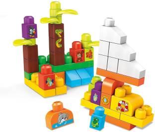 Lego 76042 Avengers 2 The Shield Helicarrier - 76042 Avengers 2 The