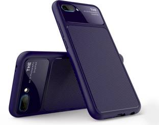 online retailer 102a5 39fb5 MAX Case Back Cover for Huawei Honor 10 - MAX Case : Flipkart.com